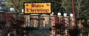 ORC_bistro_l_hermitage-432x176