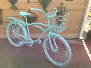 bikeblue140214